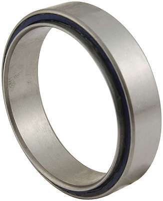Allstar Performance 3.004 In Id Birdcage Bearing Part Number 72330