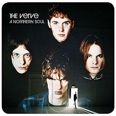 The Verve - A Northern Soul - Deluxe Edition (NEW 3CD)