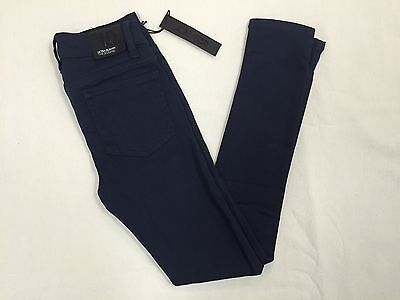 JOE'S JEANS girls THE JEGGING -- NWT -- Size 10 Years
