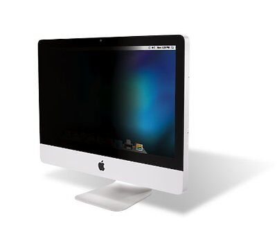 "3M Desktop Monitor Privacy Filter - 27"" Thunderbolt Monitor - 27"" LCD - Encore"