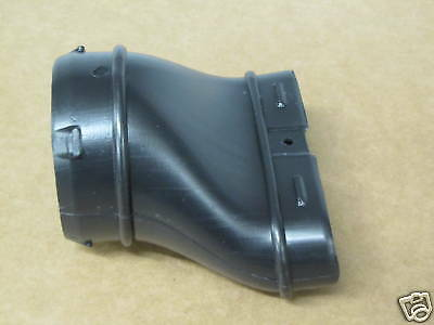 73-76 78-79 Pontiac Trans Am Shaker Air Cleaner Duct Adaptor