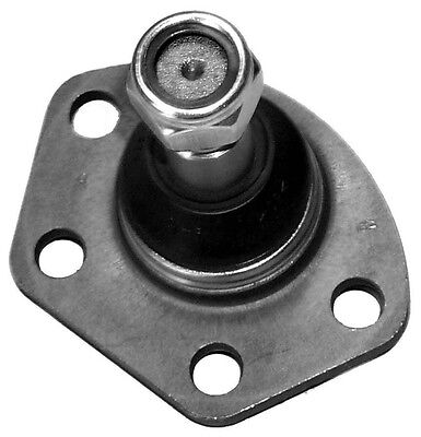To Clear New Quinton Hazell Qh Front L Or R Lower Ball Joint Qsj1495S