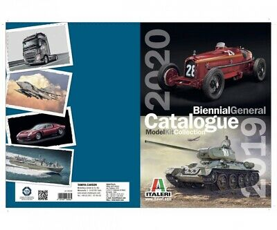Airfix  D-Day Coastel Defence Fort in 1:72  1505702 Glow2B A05702  X