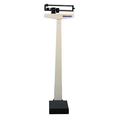 HealthOMeter 400KL Physician Beam Scale-390 lb Capacity