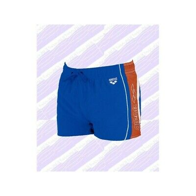 Costume Junior A Pantaloncino Arena Banux Youth 41277