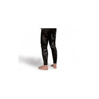PANTALONI BLACKMOON 5mm WE035PX