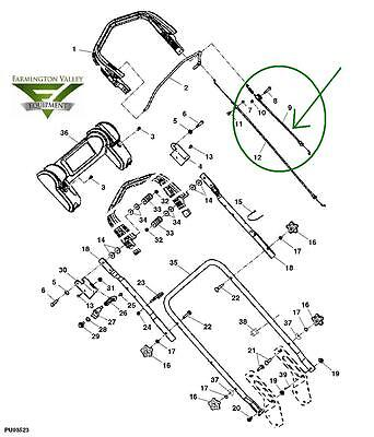 1975 Jeep Cj5 Wiring Diagram 20 Cj7 Wiring Diagram Emprendedor