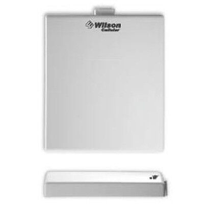 Wilson Dual-Band Flat Panel Cell phone Antenna 301135