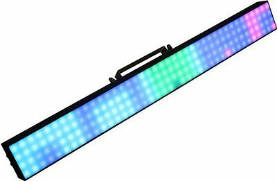 Blizzard PIXELLICIOUS Pixel Mapping One Meter Bar Led