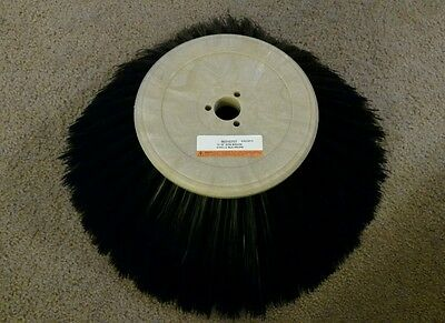 NEW Tennant Side Brush Broom Nylon 56510707