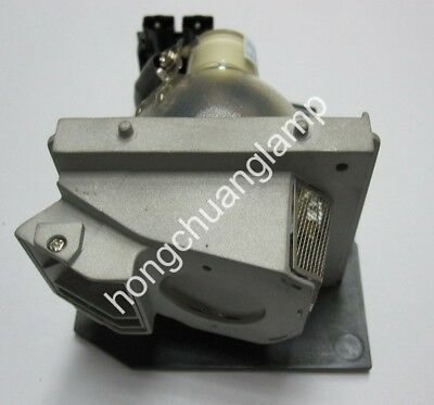 FOR OPTOMA HD806 HD980 EP910 50023919 DLP projector Replacement lamp Bulb module