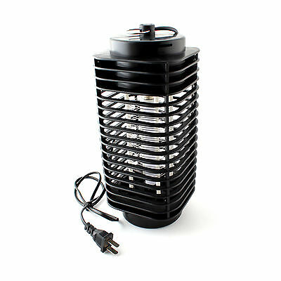 Electronic UV Flying Insect Killer Indoor Mosquito Pest Fly Bug Zapper