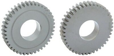 Camshaft Drive Gear Andrews  212033