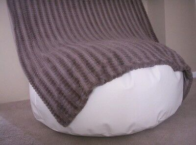 Newborn Posing BeanBag/Pillow travel size photo prop