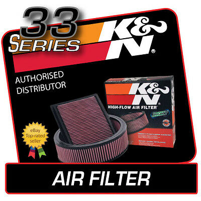33-2468 K&n Air Filter Acura Ilx 2.0 2013