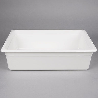 Cambro Food Pan 16CW148  Wholesale Lightweight Heat Freeze Resistant Cook Tray