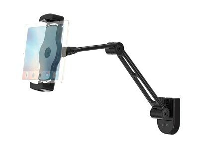 Monoprice Universal Wall/Under Cabinet Tablet Mount