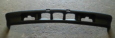 GM1092166 Valance Panel for 94-97 GMC Sonoma Front