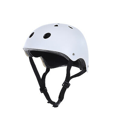 Skate Protect Helmet Size M Kids Adult Bicycle Bike Cycling Scooter Skateboard