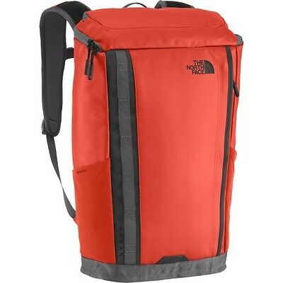 NEW WITH TAGS The North Face Fuse Box Charged Backpack Camping ... Fuse Box Charged on power box, meter box, circuit box, switch box, ground box, four box, transformer box, breaker box, case box, layout for hexagonal box, clip box, the last of us box, cover box, junction box, generator box, watch dogs box, tube box, dark box, relay box, style box,