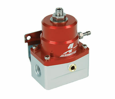 Aeromotive 13109 A1000-6 Injected Bypass