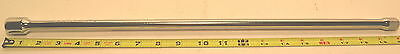 "NEW Mac Tools EXPERT E032704 19"" Extension with 1/2"" Drive WR.17a.B.9"