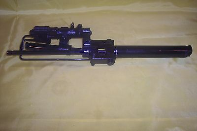 Mercruiser Pre-Alpha Power steering Cylinder Ram 1963 to 1983 Compare