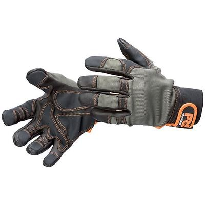 Gants de Travail  Protection Manutention Extragrip Timberland PRO Taille 11