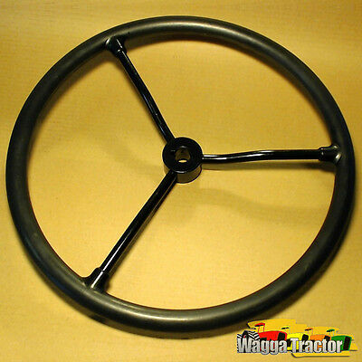 SWH4469 Steering Wheel International IH A B C Tractor & Super A 15in