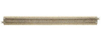 """Atlas 2403 N Scale 10"""" Straight True-Track Pieces"""