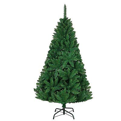 Artificial Christmas Tree Green  Imperial Pine Deluxe Xmas Tree Decorations