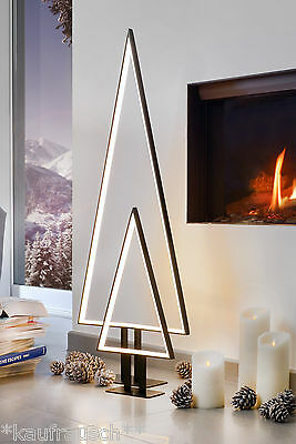 dekolampe sternlampe 60 cm weihnachtsdeko adventsdeko weiss neu eur 52 95 picclick de. Black Bedroom Furniture Sets. Home Design Ideas