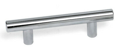 Laurey Melrose Bar Pull