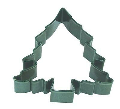 Large Christmas Tree Shaped Cookie Cutter