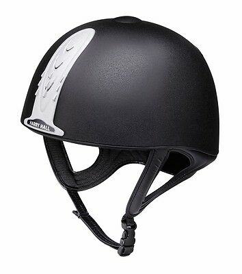 Harry Hall legend plus jockey skull pas015.2011 horse riding skull hat helmet