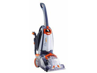 Carpet Cleaner Washer Shampoo Floor VAX Clean Remove Stains Upholstery Upright