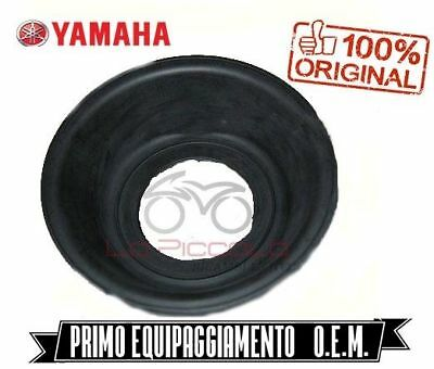 Y5Ru1436801 Membrana Carburatore Yamaha Majesty 400 Abs 2007 2008 2009