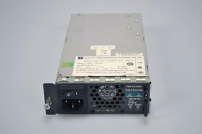 Cisco PWR-C49-300AC Power Supply for Catalyst 4948 Switch