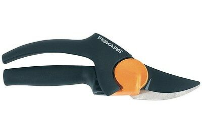 Fiskars Powergear P94 Bypass Pruner Secateurs