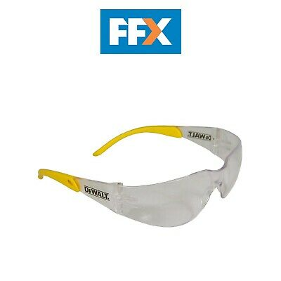 DeWalt DEWSGPIO Protector Indoor Outdoor Glasses