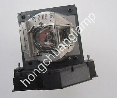 FOR OPTOMA BL-FU220C SP.87M01GC01 EP761 TX761 Projector Lamp Bulb Module