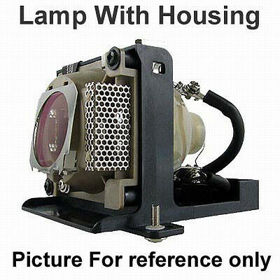 Projector Lamp Bulb Module For Hitachi 3M Viewsonic HS180AR12-2E 3LCD Projector