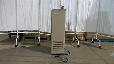 Oasis P10CP 115V Floor Standing Cold Water Cooler