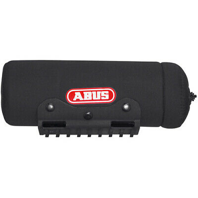 ABUS ST 2012 Chain Transport Chain Bag