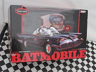 Amt Charger  Slot Racing Kit  Green  Scamt784/12   1.25 Scale Bnib