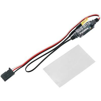 NEW Futaba EP Temperature Sensor SBS-01TE