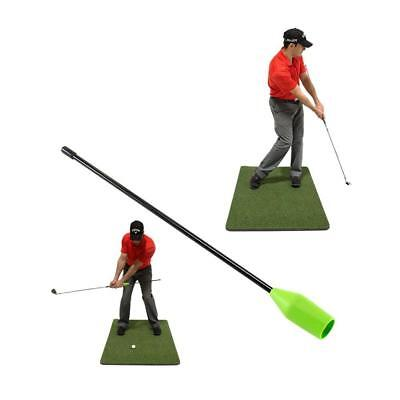 Callaway Golf Chip Stix Training Aid