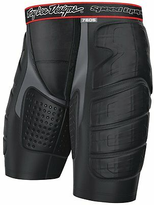 Troy Lee Designs Youth LPS57605 Ultra Protective Shorts