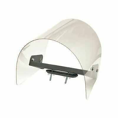 LNB Cover Cap Protection Twin Quad Signal Astra Weather Snow Rain Protection