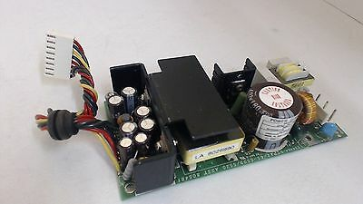 Power General Cpa2-65-5520 Open Fran Power Supply Pn:911317